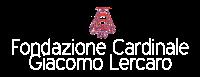 Fondazione Lercaro